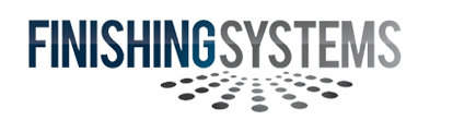Finishing Systems Inc. Logo